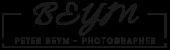 Beym Photography
